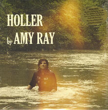 Holler - Vinile LP di Amy Ray