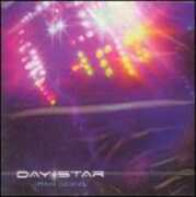 CD Day Star Jonn Serrie