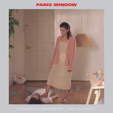 Paris Window (Colonna sonora) - Vinile LP di Ben Babbitt