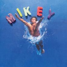 You Feelin Me? - Vinile LP di Mikey Young