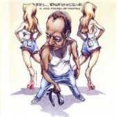 CD A Ass Pocket of Whiskey R.L. Burnside