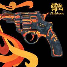 Chulahoma - Vinile LP di Black Keys
