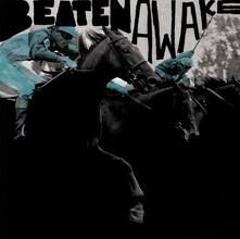 Coming Home - Vinile 7'' di Beaten Awake