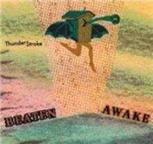 Thunderstroke - Vinile LP di Beaten Awake