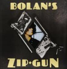 Bolan's Zip Gun - Vinile LP di T. Rex