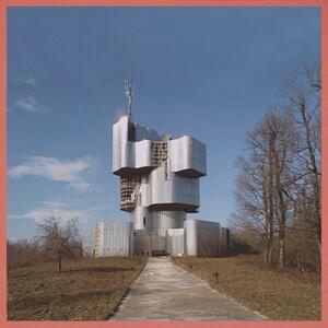 Unknown Mortal Orchestra - Vinile LP di Unknown Mortal Orchestra
