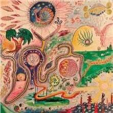 Wondrous Bughouse - Vinile LP di Youth Lagoon