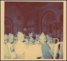 Melbourne - Vinile LP di Jackson Scott