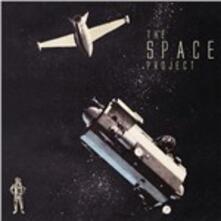 Space Project - Vinile LP