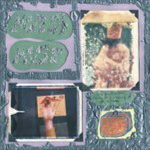 Sad Happy Sucker - Vinile LP di Modest Mouse