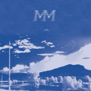 White Lies Yellow Teeth / Buttons To Push Buttons - Vinile 7'' di Modest Mouse