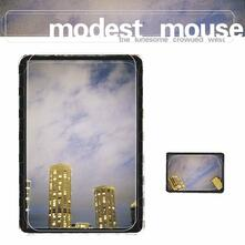 The Lonesome Crowded West (Twec-Hast) - Vinile LP di Modest Mouse