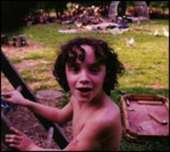 Everyone Make Happy - Vinile LP di Shelf Life