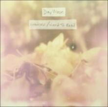 Headcase - Hard to Read - Vinile LP di Day Wave