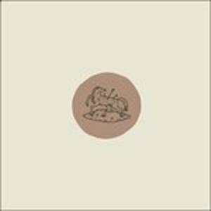 Pearls to Swine - Vinile LP di Adam Torres