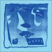 Hoops Ep - Vinile LP di Hoops