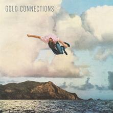 Gold Connections - Vinile 7'' di Gold Connections