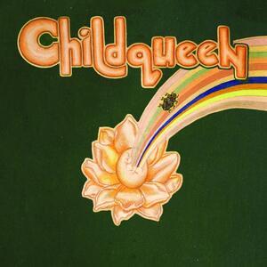 Childqueen - Vinile LP di Kadhja Bonet