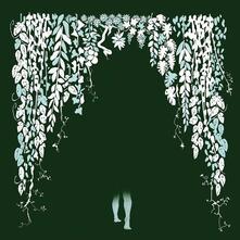 Four Bibles - Vinile LP di Hey Colossus