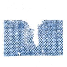 Scramblers - Vinile LP di Container