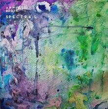 Spectral - Vinile LP di Annie Booth