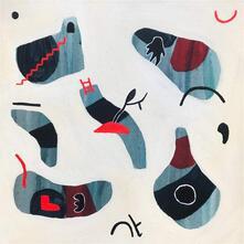Cloth - Vinile LP di Cloth