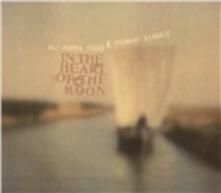 In the Heart of the Moon - Vinile LP di Ali Farka Toure