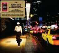 Vinile At Carnegie Hall Buena Vista Social Club