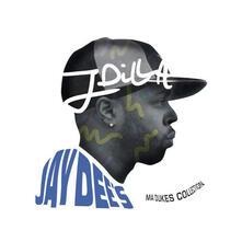 Jay Dee's Ma Dukes Collection - Vinile LP di J Dilla