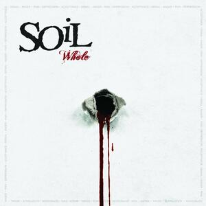 Whole - Vinile LP di Soil