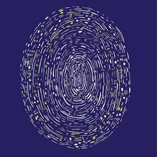 Aeons - Vinile LP di Pulse Emitter