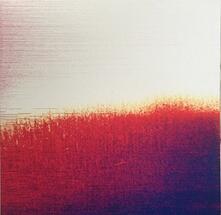 Versatile Ambience - Vinile LP di Jeph Jerman,Tim Barnes