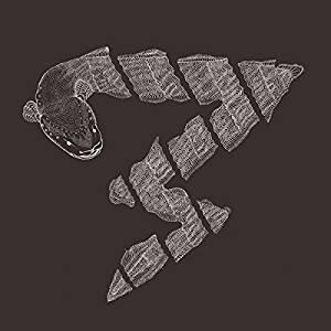Nervoso - Vinile LP di Squadra Omega