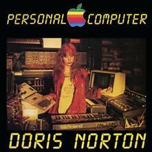Personal Computer - Vinile LP di Doris Norton