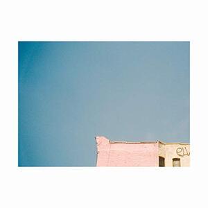 Stadium - Vinile LP di Eli Keszler
