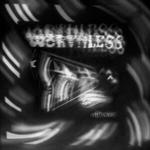 Cave - Vinile LP di Worthless
