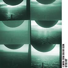 Water and Rock Music vol.2 - Vinile LP di Jon Collin