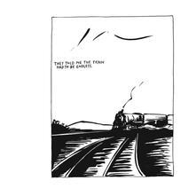 Feudal Spirit - Vinile LP di Rob Noyes