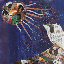 O Meadowlark - Vinile LP di Joseph Allred