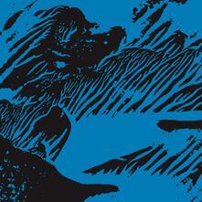 Selections from 100 Models of Hegikan Roku - Vinile LP di Deontic Miracle