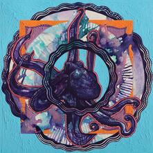 Sun Cycle - Vinile LP di Elkhorn