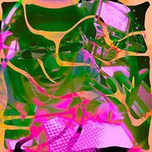 Oops - Vinile LP di William Austin Clay