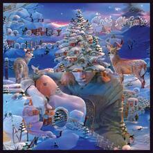 Do You Hear What I Hear? - Vinile LP di Mark McGuire