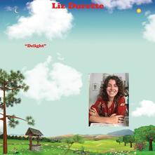 Delight - Vinile LP di Liz Durette