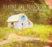 Beyond the Blue Door - Vinile LP di Ronnie Earl