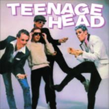 Teenage Head - Vinile LP di Teenage Head