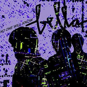 No One Will Know - Vinile LP di Bella