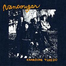 Canadian Tuxedo - Vinile LP di Vancougar