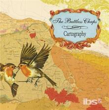 Cartography - Vinile LP di Buttless Chaps
