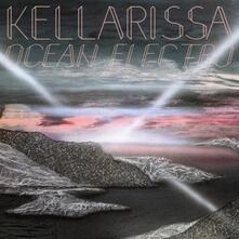 Ocean Electro - Vinile LP di Kellarissa